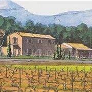 Domaine de la mayonnette cotes de provence