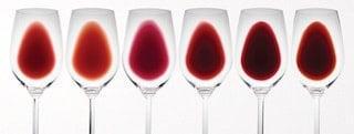Edilene ongles et vin
