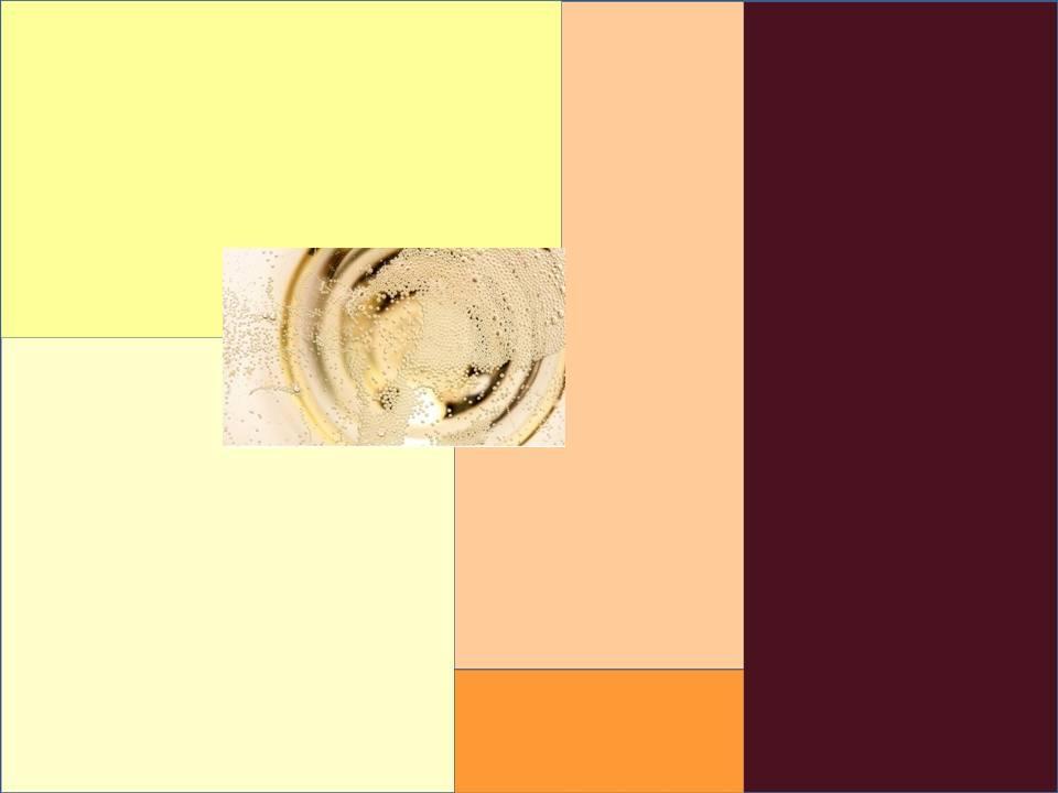 Les couleurs du vin erick delille 2