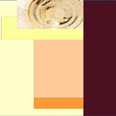 Les couleurs du vin erick delille 4