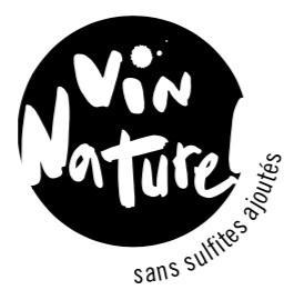 Sélection de Vins Natures